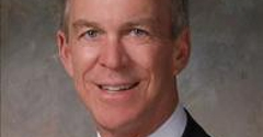 Allstate Insurance Agent: Kurt Wicks - Tewksbury, MA