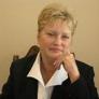 Rossi  Bonnie Attorney At Law - Greensboro, NC