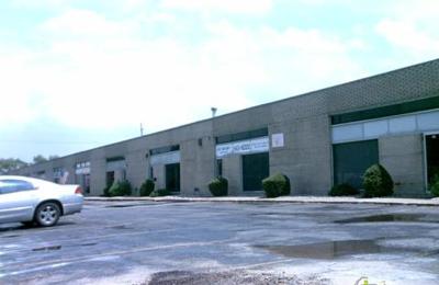 AAC Auto Clinic - Addison, IL