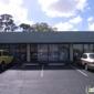 Agape Nail Studio - Margate, FL
