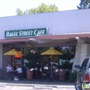 Bagel Street Cafe