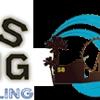 Vegas Strong Heating & Cooling LLC