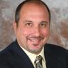 Robert Conser: Allstate Insurance