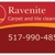 Ravenite carpet and tile cleaning