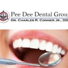 Pee Dee Dental Group