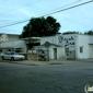D & L Paint & Body Shop - Tampa, FL