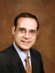 Dr. Francisco G Bermudez, MD