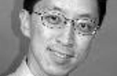 Lim John MD Facog Inc - Torrance, CA