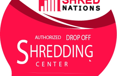 Shred Nations - Boston, MA