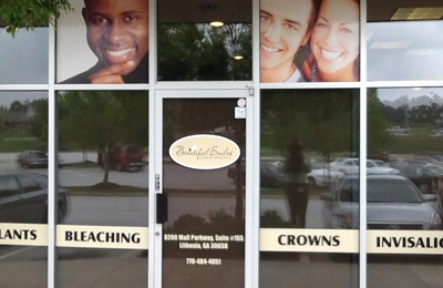 Beautiful Smiles Family Dentistry - Lithonia, GA