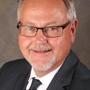 Edward Jones - Financial Advisor:  Lincoln K Lieber Jr