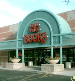 Half Price Books - Mesa, AZ