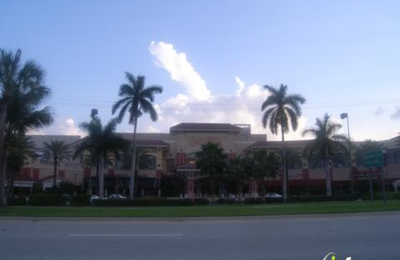 Chico's - Fort Lauderdale, FL