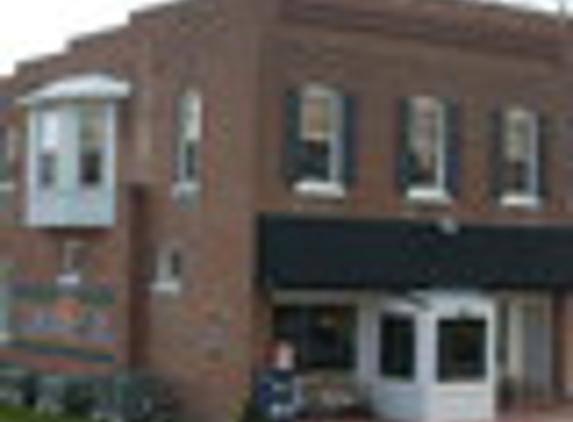 Gordonville Grill - Cape Girardeau, MO