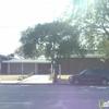 Kirk O' The Valley Pre-School & Tot Center