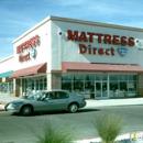 Mattress Firm Silverado Ranch