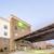 Holiday Inn Express & Suites Shawnee-Kansas City West