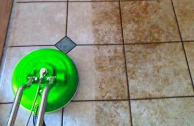 Surfacebright Tile Stone Carpet Cleaning Greenfield Ma
