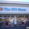 Just 99 Cents Store
