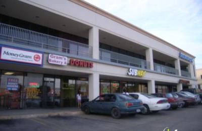 Chesterfield's Food & Spirits - Dallas, TX