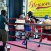 Gleason's Gym, Inc.