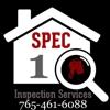 Spec1 Inspection Services