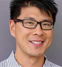 Chen, Frank S, MD - Palo Alto, CA