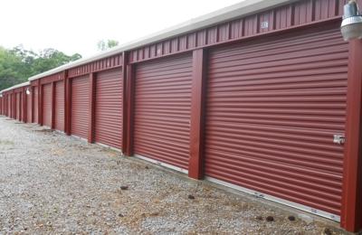 River City Mini Storage   Decatur, AL