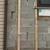 Excellent Contracting - Brownstone Restoration, Exterior Renovation, Brick Work