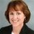 Dr. Diane M. Deely, MD