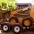 Skid Steer Works of Tampa Bay