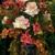 Art De' Fleur - CLOSED