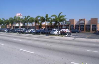 Best Oriental Massage Inc - Miami, FL