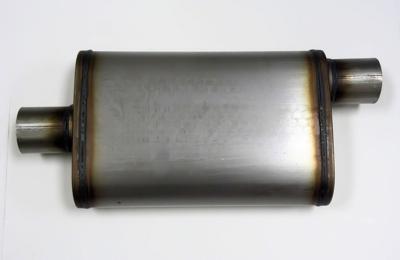 Best Muffler & Catalytic - Lantana, FL