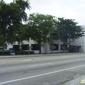 Chase Bank - North Miami, FL