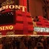 Fremont Hotel & Casino