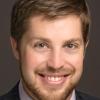 Edward Jones - Financial Advisor: Brian T Allman