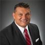 Edward Jones - Financial Advisor: Richard Olszewski