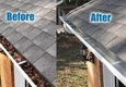 Simmons Family Gutter & Window Cleaning - Charlton, MA