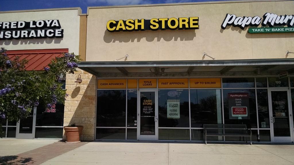 Cash loans durango co picture 2