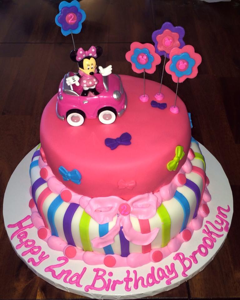 Cindys Custom Cakes 5959 Shallowford Rd Chattanooga Tn 37421 Yp