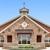 Primrose School of Spring Hill