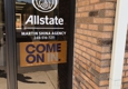 Martin Shina: Allstate Insurance - Farmington Hills, MI