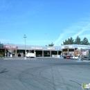 La Islena Market