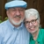 Artichoke Press LLC - Judy Helm Wright