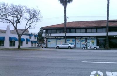 American West Mortgage - Long Beach, CA