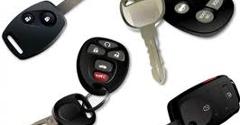 AKM Auto Key Masters - Fort Mill, SC