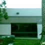 Vortex Industries Inc.
