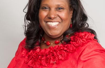 Farmers Insurance - Ramona Jones-McClain - Reisterstown, MD