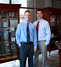 Vision Care Associates - Shawnee, KS